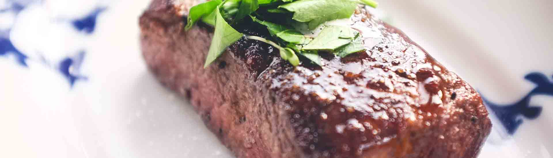 8 Reasons to get a Sous Vide Machine